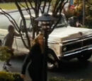 Vehicles (Fear The Walking Dead)