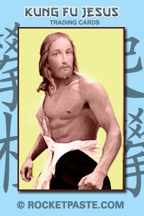 File:Kung-Fu-Jesus-Trading-Cards-Blue.jpg