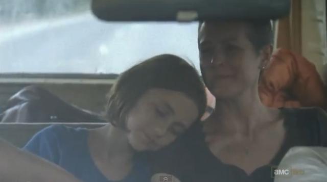 File:Sophia and Carol.png