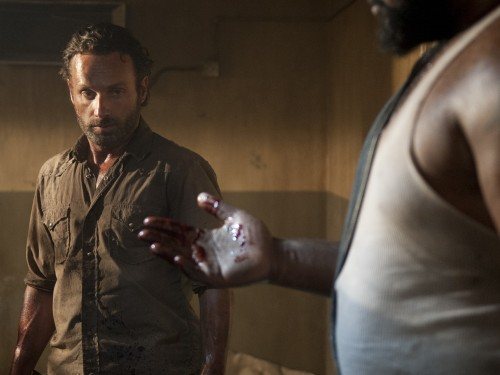 File:The-walking-dead-season-3-hands-500x375.jpg