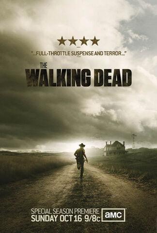 File:The walking dead poster 2.jpg