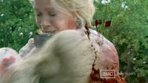 File:Andrea kills Amy.jpg