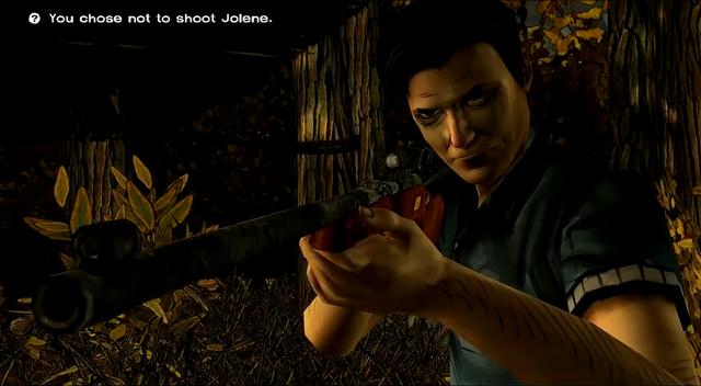File:Danny Shot Jolene.png