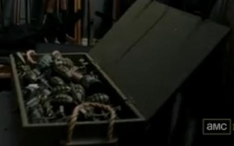 File:Grenade crate.png