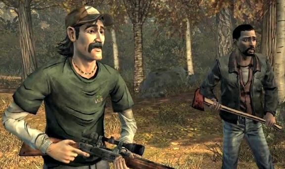 File:Kenny and Lee.jpg