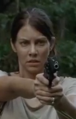 File:Maggie The Distance.png
