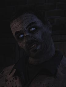 File:NTL Ed Zombie.png