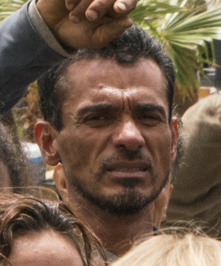 File:Refugee7 (Wrath).png