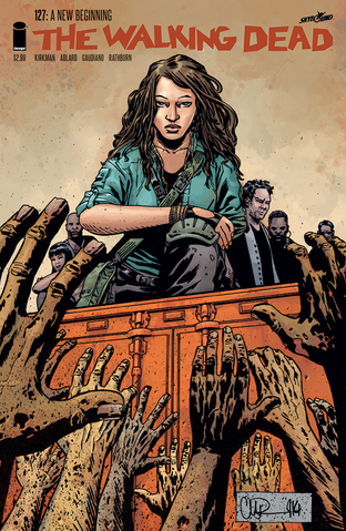 File:TWD127 p1.png