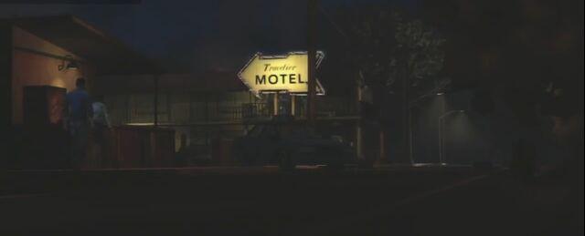 File:Travelier Motel VG.jpg