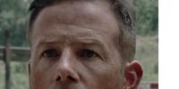 Brady (TV Series)