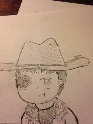 File:Carl draw.jpg