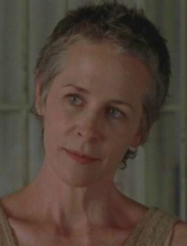File:Carol I ain't a judas 2.JPG