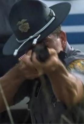 File:Linden Officer 1.jpg