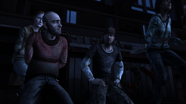 File:AHD Hostages.png