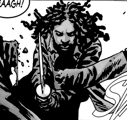 File:Iss82.Michonne3.png