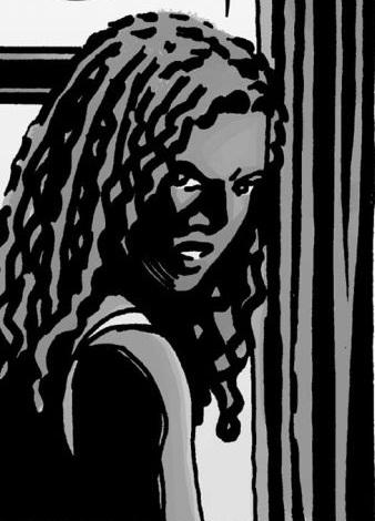 File:Michonne109.2.jpg