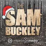 File:TheSamBuckley Christmas 2014 Avatar.png