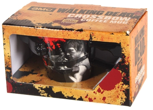 File:Walking Dead Crossbow Molded Mug 4.jpg