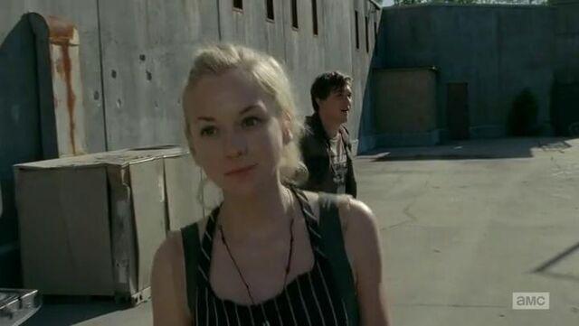 File:Beth walking away from Zack.JPG