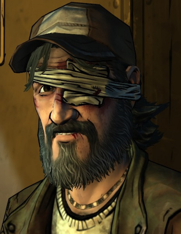 File:NGB Kenny Angry About Arvo.png