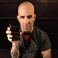 File:Scott Ian 18.jpeg
