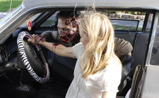 File:TWD-S2-Websiodes-Hannah-Walker-325.jpg