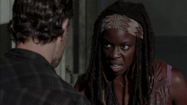 File:The Walking Dead S03E07 1080p.jpg