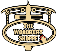File:The Woodbury Shoppe.png
