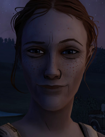 File:Epilogue Bonnie Closeup.png