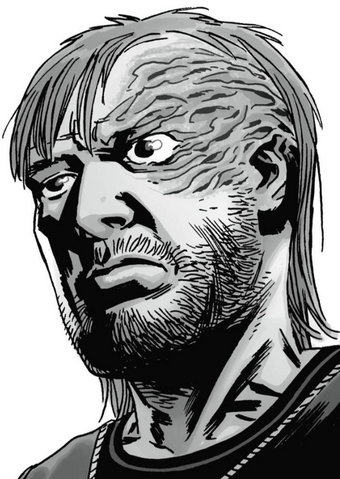 File:Issue149DwightCloseUp.png