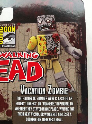 File:SDCC Vacation Zombie.jpeg