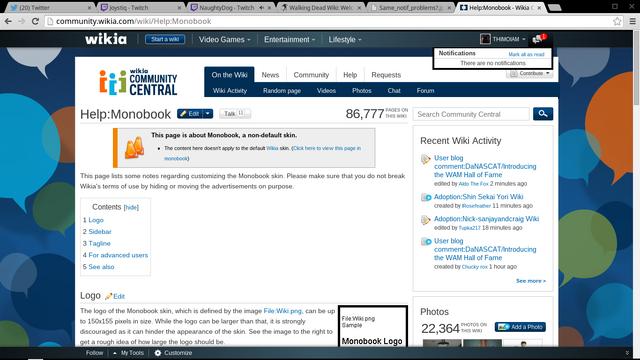 File:Screenshot 2014-04-24 at 21.18.49.png