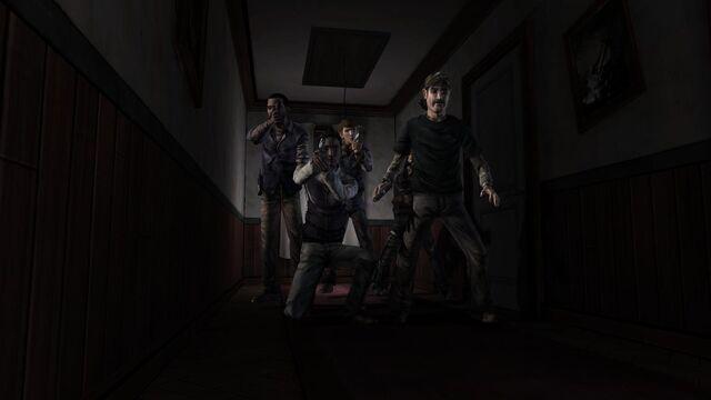 File:WalkingDead101 2012-11-22 07-15-46-51.jpg