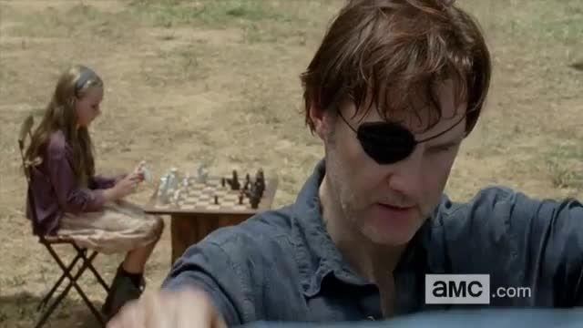 File:5396045-SPOILERS-Inside-Episode-407-The-Walking-Dead-Dead.jpg