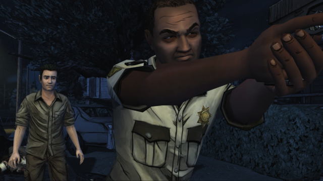 File:Andre Aiming.png