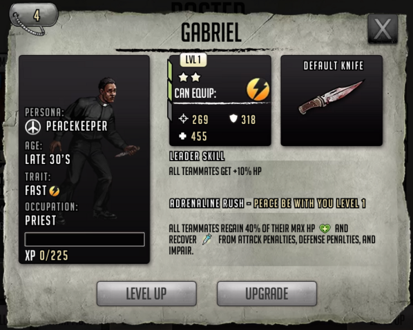 File:Gabriel - Tier 2, Level 1.PNG