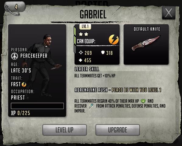 File:Gabriel - Tier 2, Level 1.PNG