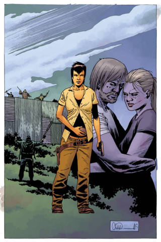 File:Issue 124 Undressed.png