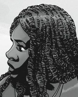 File:Michonne 151 (9).png