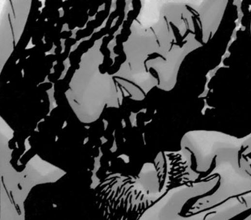 File:Michonne Issue 42 10.JPG