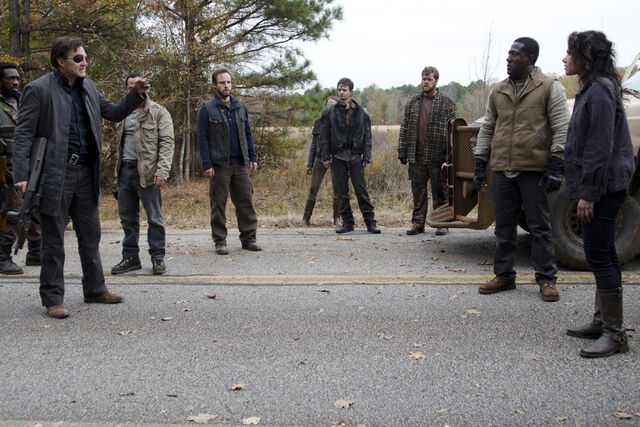File:Walking-Dead-316-l.jpg