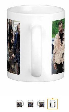 File:Wall of Zombies Coffee Mug 4.jpg