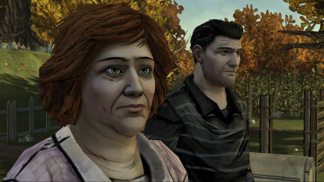 File:Brenda & Andy Arrival.png
