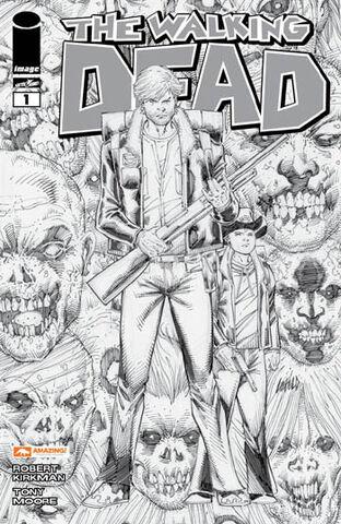 File:Issue 1 Arizona Comic Con 2014 Exclusive Sketch – Rob Liefeld.jpg