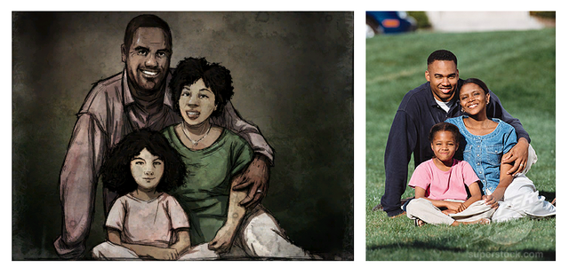 File:Marsh family portraits.png