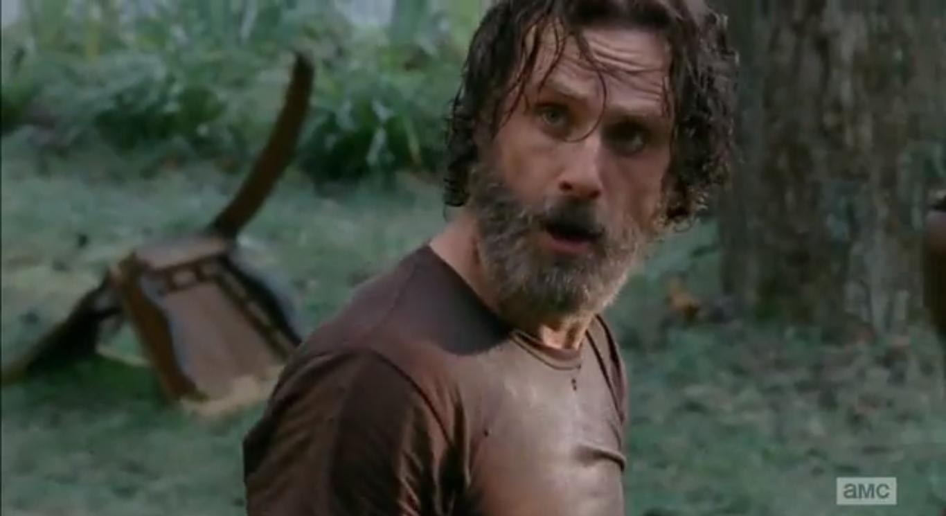 Image Rick Grimes 79 Png Walking Dead Wiki Fandom
