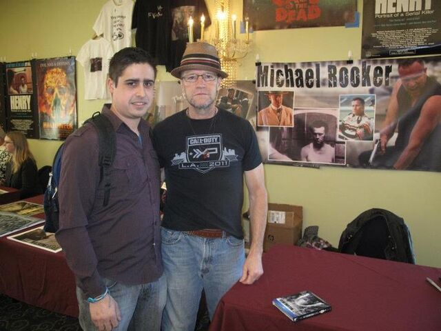 File:Rooker wth Fan.jpg