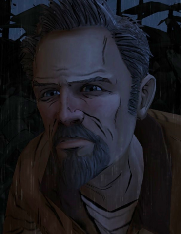 File:BS Leland Angry.png