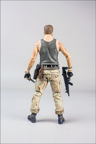 File:McFarlane Toys The Walking Dead TV Series 6 Abraham Ford 4.jpg